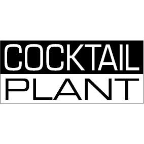 Cocktail Plant